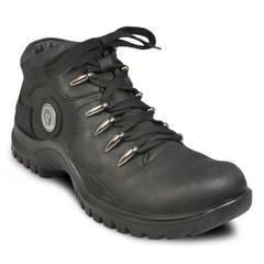 Ботинки #797 ROMIKA