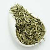 Чай Бай Хао Инь Чжень вид-8