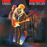 Bob Dylan / Saved (LP)