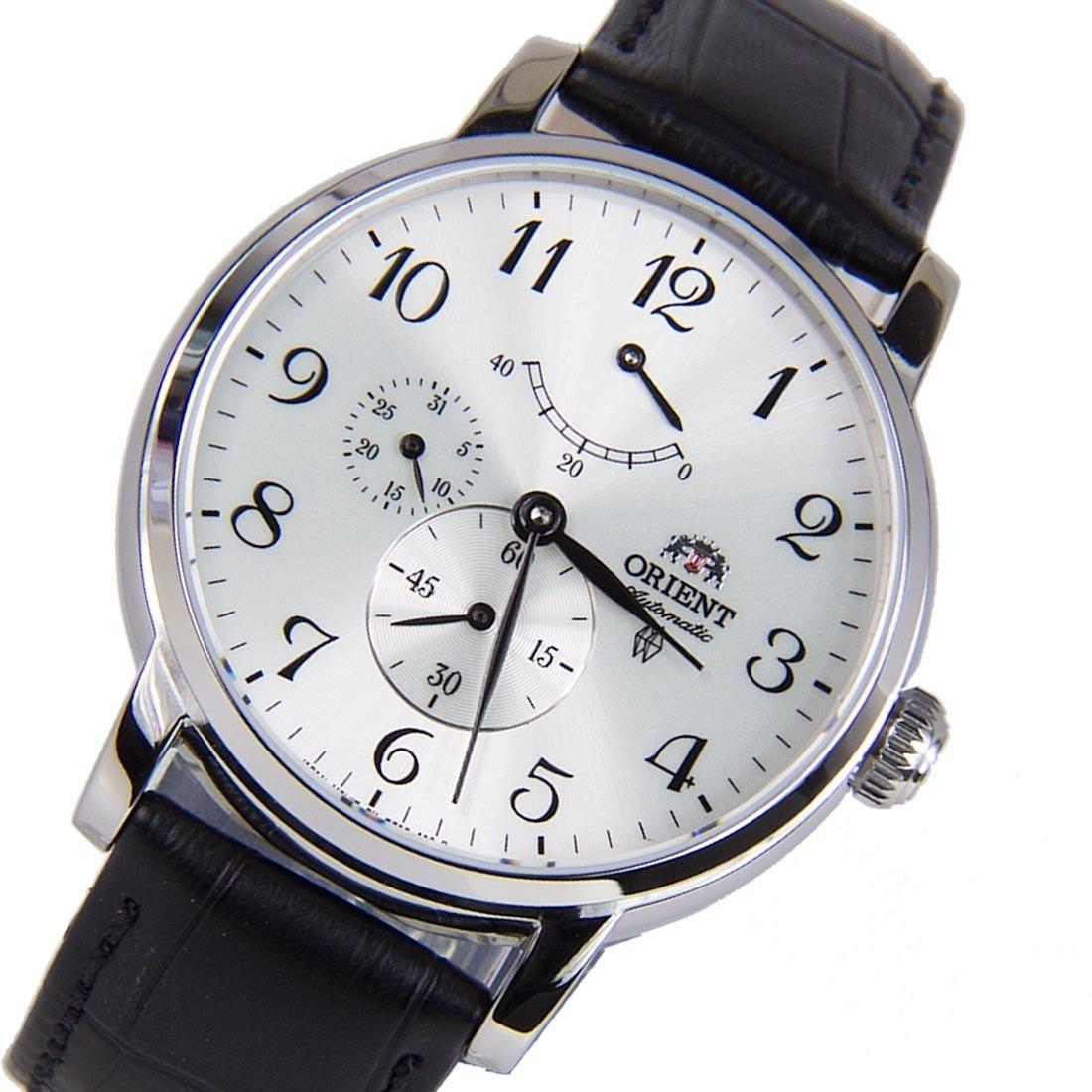 Купить часы орион фото