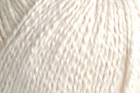 Купить Пряжа FibraNatura Papyrus Код цвета 229-02 | Интернет-магазин пряжи «Пряха»