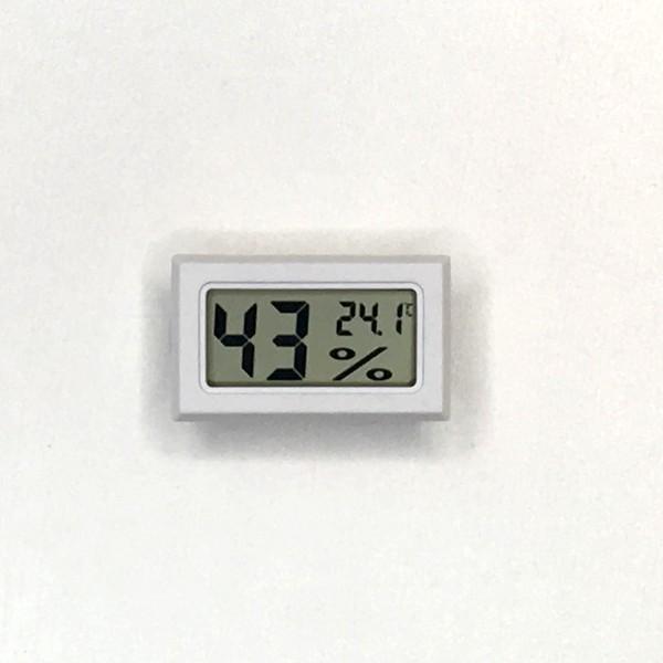 Инструменты и аксессуары для наращивания ресниц Гигрометр-термометр цифровой RC R06 IMG_5514.JPG
