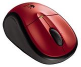 LOGITECH_M305_Cordless_USB_Crimson_Red-1.jpg