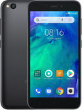 Смартфон Redmi Go 1/8GB Black RU