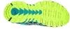 Asics Gel-Trail Lahar 5 G-TX - купить в интернет-магазине Five-sport.ru. Фото, Описание, Гарантия.