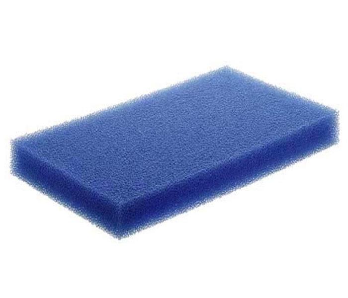 Фильтр для влажной уборки NF-CT 26/36 Festool 496169