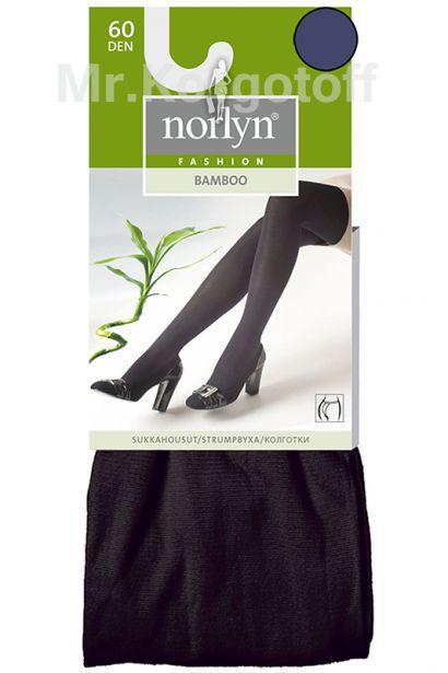 Колготки Norlyn Bamboo 60 (28799)