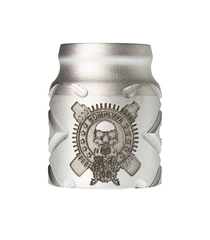 V-God Lushice 30 ml