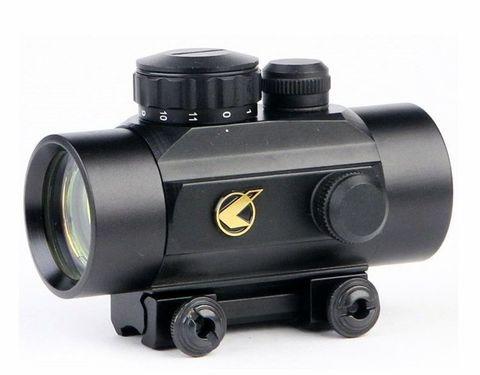 Прицел коллиматорный GAMO QUICK Shot 30mm