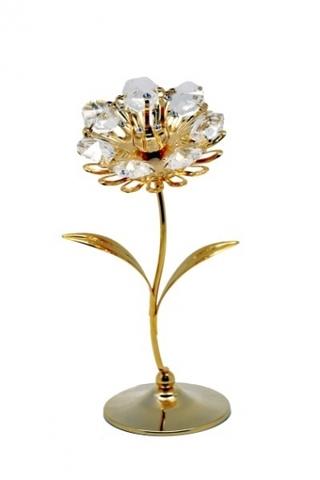 Цветок 240-001-GCL