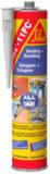 Универсальный клей-герметик Sikaflex-11 FC+ 300мл (12шт/кор)