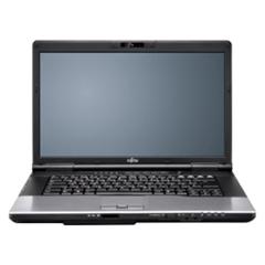 Ноутбук Fujitsu LIFEBOOK E752 / i3-3120M / 4096 / 320 / W15