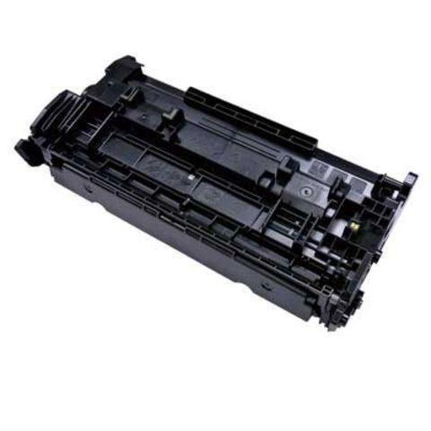 Картридж SuperFine CF226XC для LaserJet M402/M426 (Ресурс 9000 стр)