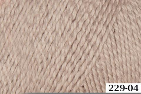 Купить Пряжа FibraNatura Papyrus Код цвета 229-04 | Интернет-магазин пряжи «Пряха»