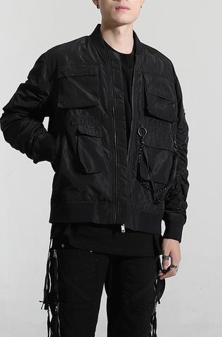 Куртка «EFISO»