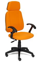 Кресло Беста (BESTA)-1 — оранжевый (ОН215)