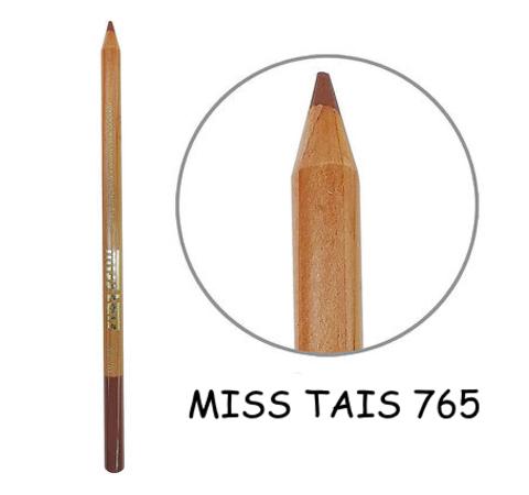 miss tais 765