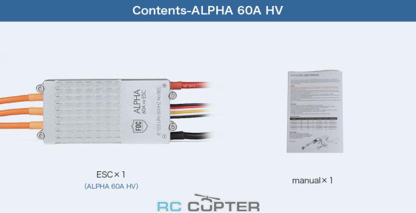 esc-regulyator-motora-t-motor-alpha-60a-hv-19.png