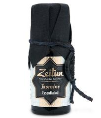 "Эфирное масло ""Жасмин"", Zeitun"