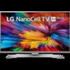 NanoCell телевизор LG 55 дюймов 55UK7500PLC