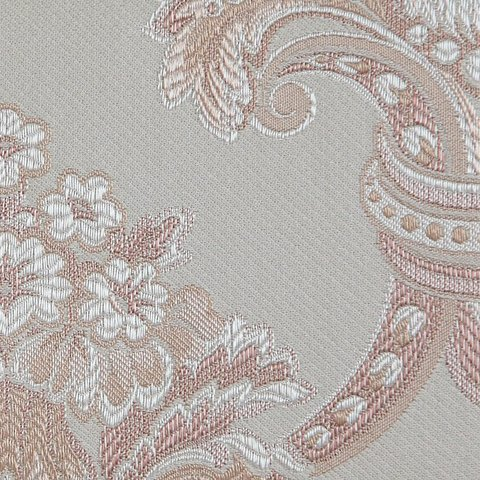 Обои Epoca Faberge KT8642-8003, интернет магазин Волео