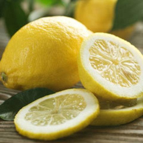 Ароматизатор для мыла Лимон 10 мл