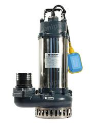 Дренажный насос FEKAPUMP V 2200F