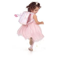 DeCuevas Коляска для куклы с рюкзаком серии