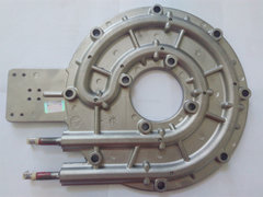 Фото: Тэн парогенератора 2005E 2250W Silter
