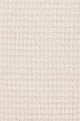 Набор полотенец 3 шт Luxberry Macaroni бежевый