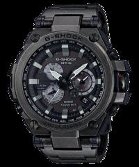 Наручные часы Casio MTG-S1000V-1A