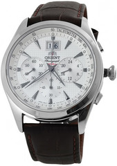 Наручные часы Orient FTV01005W0