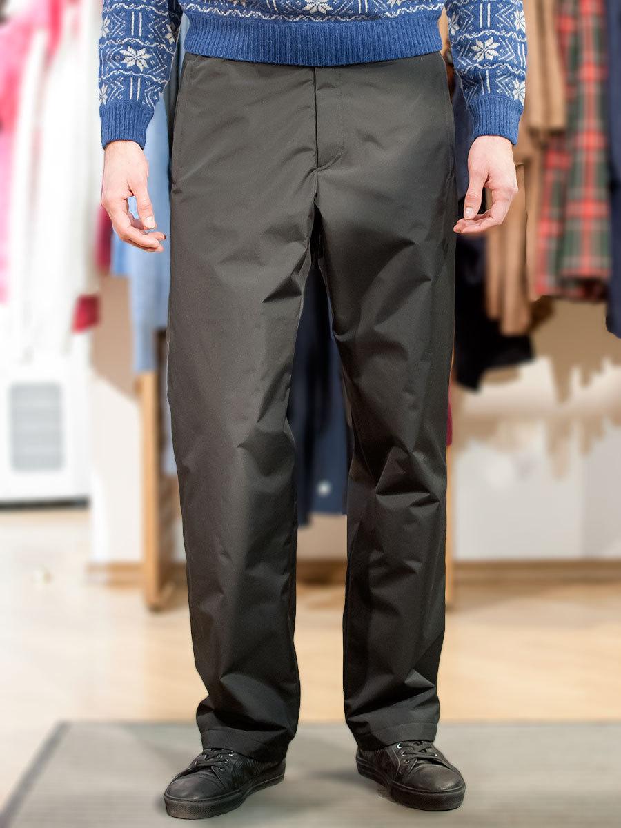 Maritta брюки TIMO