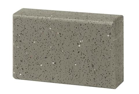 фото 1 Столешница из искусственного камня на витрину Сварог Каллитропсис ПВХС 1,0 (Комплект 1 шт) на profcook.ru