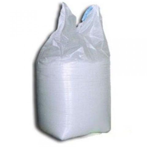 Калий карбонат K2CO3 / 99,5%
