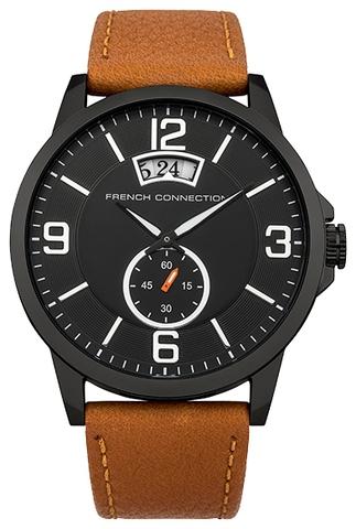 Купить Мужские наручные часы French Connection FC1209T по доступной цене