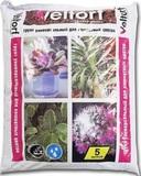 Грунт Veltorf для цветов 5 л