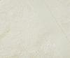 Полотенце 50x100 Hamam Waterside слоновой кости