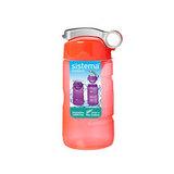 Спортивная питьевая бутылка Hydrate 560 мл, артикул 530, производитель - Sistema, фото 6
