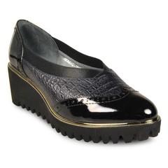 Туфли #144 Cavaletto
