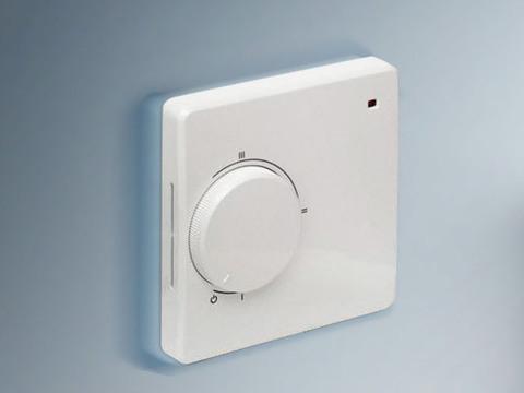 Терморегулятор Теплолюкс LC 001