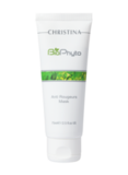 Противокуперозная маска Christina Bio Phyto Anti Rougeurs Mask, 75мл