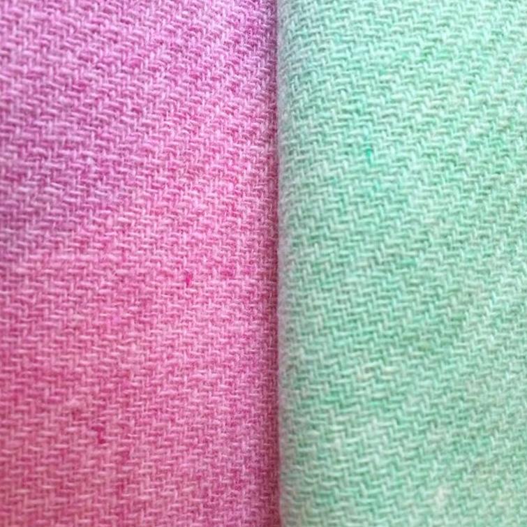 пальтовая костюмная ткань шерсть