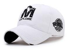 Бейсболка M-EXPLORE
