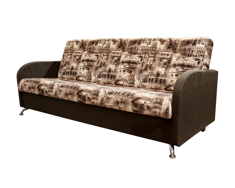 диван-книжка Браво-2