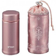 Термос Tiger MMP-H030 Pink