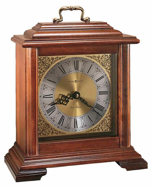 Часы настольные Часы настольные Howard Miller 612-481 Medford chasy-nastolnye-howard-miller-612-481-medford-ssha.jpg