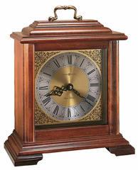 Часы настольные Howard Miller 612-481 Medford