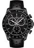 Купить Мужские швейцарские наручные часы Tissot T-Sport V8 T106.417.36.051.00 по доступной цене