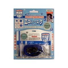 оригинальная упаковка в Японии